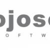 mojosoft.com.pl