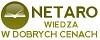 netaro.pl
