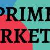 PrimeMarket.PL