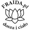 Sklep Czarodziejski FRAIDA.pl