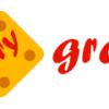 Wgrygranie.pl
